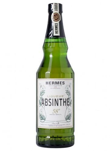 Absinthe Hermes