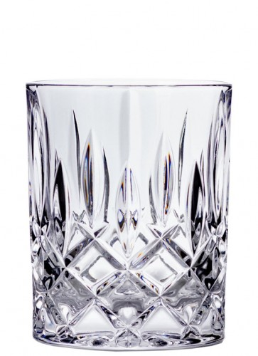 Tumbler Glas Noblesse
