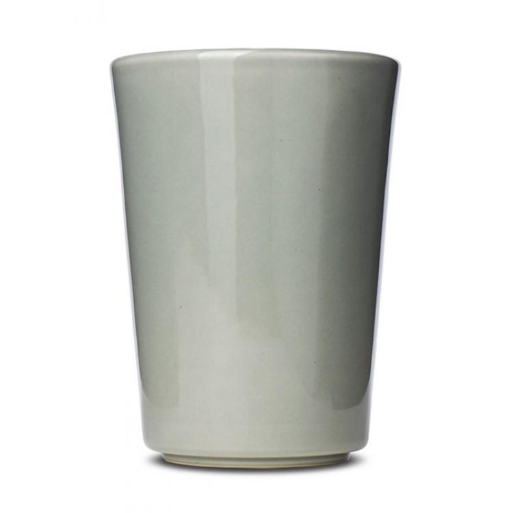Gin Becher