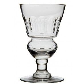 Absinthe Glass