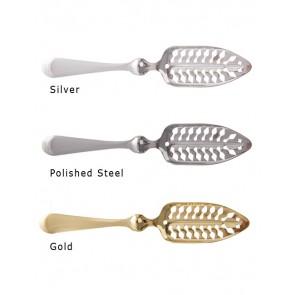 Fleche Silver