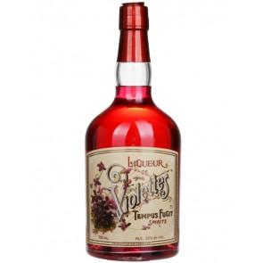 Liqueur de Violettes