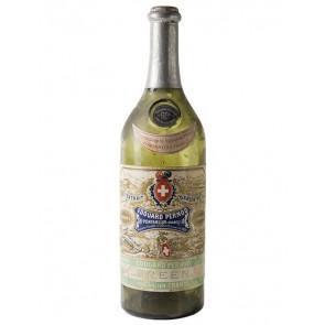 Absinthe Edouard Pernod
