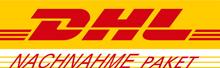 DHL Nachnahme
