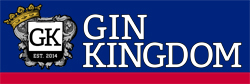 Gin Kingdom Online Shop