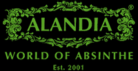 Absinth Online Shop